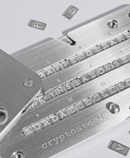 cryptosteel-close-up