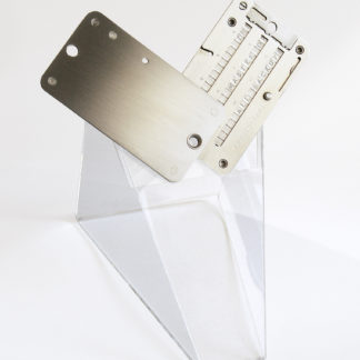POS Display Large Front